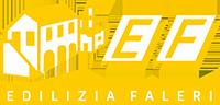 Impresa Edile Faleri Ideale | Torrita di Siena